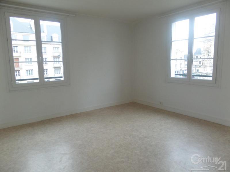 Affitto appartamento Caen 690€ CC - Fotografia 8