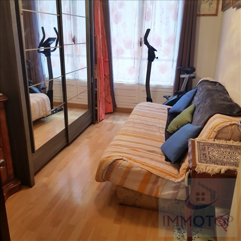 Vente appartement Menton 325 000€ - Photo 5