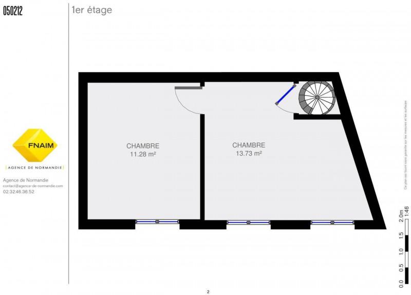 Sale house / villa Le sap 50000€ - Picture 9