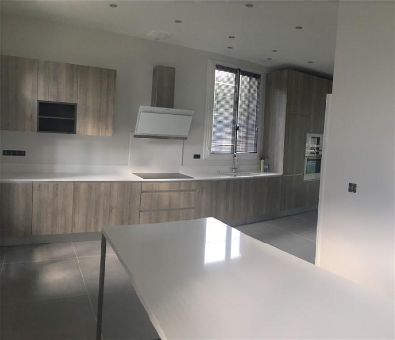 Sale house / villa Villennes sur seine 930000€ - Picture 4