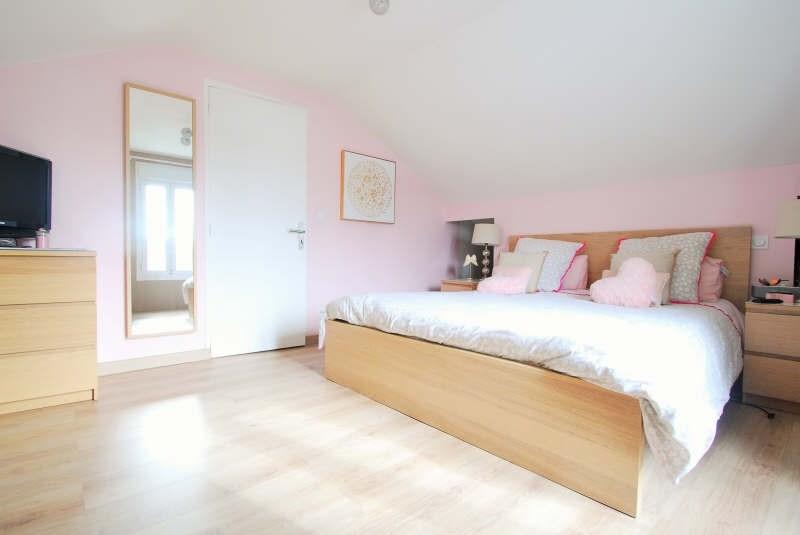 Vente maison / villa Bezons 315000€ - Photo 5