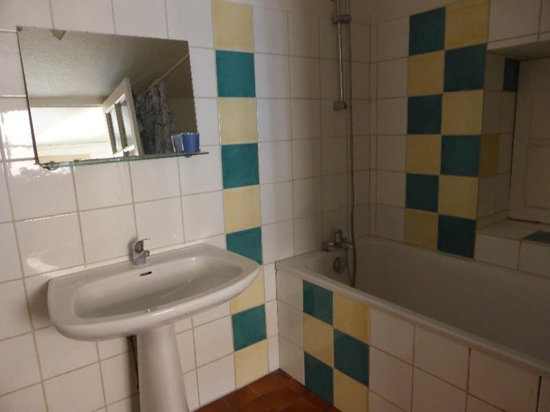 Revenda apartamento Toulouse 255000€ - Fotografia 8