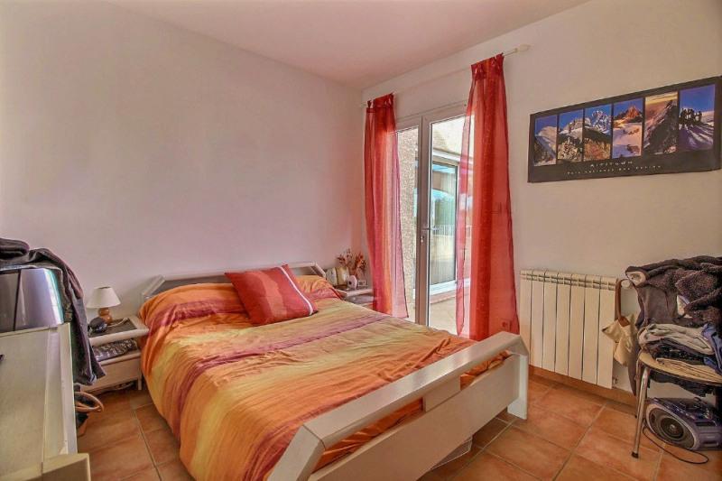 Location maison / villa Bouillargues 1400€ CC - Photo 5