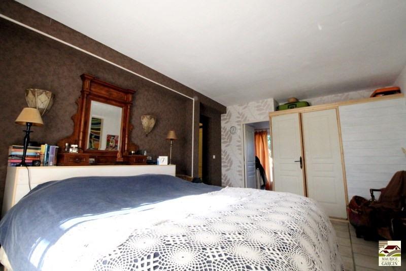 Vente maison / villa Cavaillon 316500€ - Photo 6