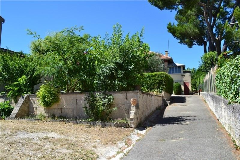 Produit d'investissement maison / villa Carpentras 462000€ - Photo 3