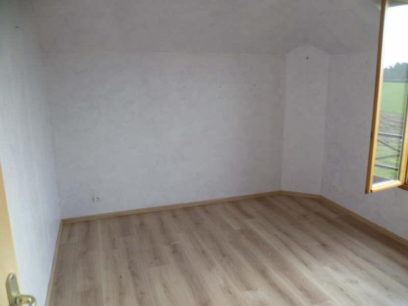 Sale house / villa Meru 252600€ - Picture 8