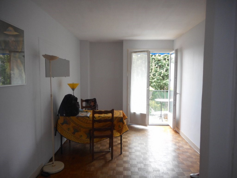 Vente appartement Chennevières-sur-marne 202000€ - Photo 2