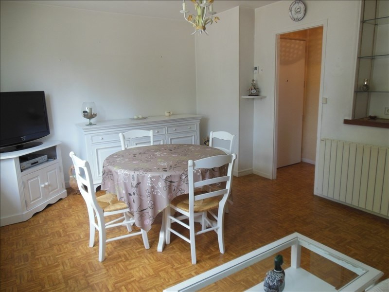 Sale apartment Bonsecours 88 000€ - Picture 3