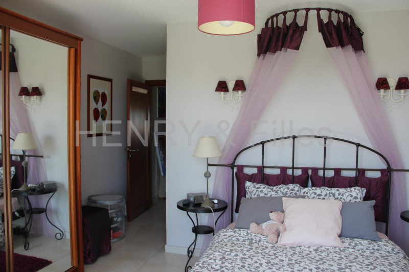 Vente maison / villa L'isle jourdain 10 min 415 000€ - Photo 22