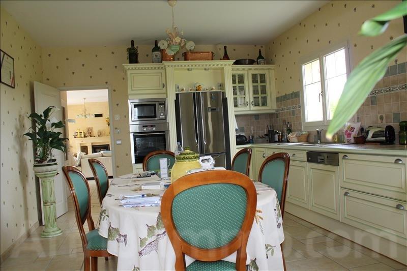 Vente de prestige maison / villa Bergerac 385000€ - Photo 2
