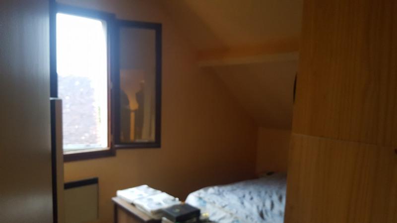 Sale house / villa Vendôme 95900€ - Picture 6
