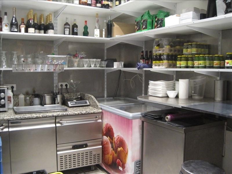 Vente fonds de commerce boutique L isle sur la sorgue 1050000€ - Photo 4