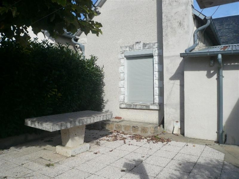 Vente maison / villa La charite sur loire 61000€ - Photo 3