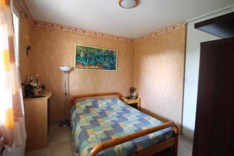 Produit d'investissement maison / villa Aoste 260000€ - Photo 8
