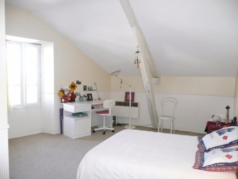 Vente maison / villa Tarbes 336000€ - Photo 5
