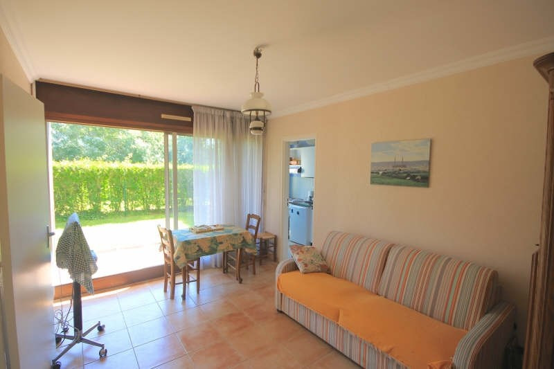Vente appartement Villers sur mer 86 500€ - Photo 4