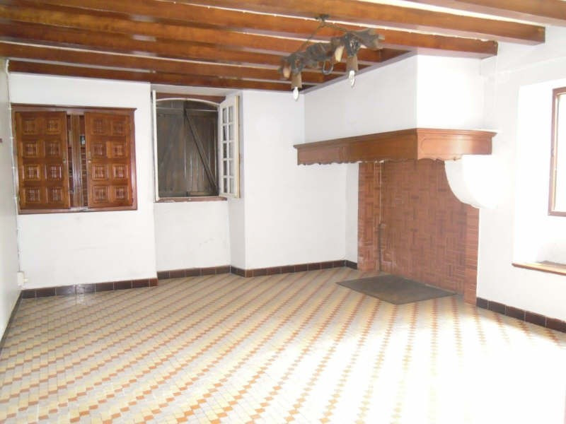 Vente maison / villa Gestas 95000€ - Photo 3