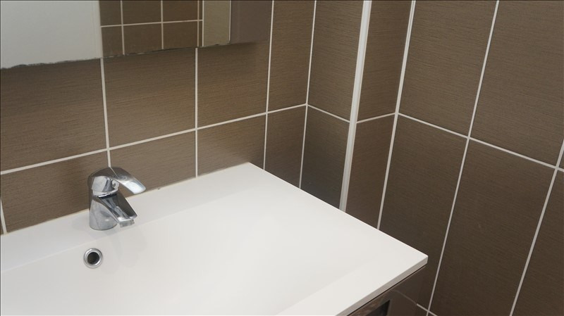 Rental apartment St germain en laye 2268€ CC - Picture 6