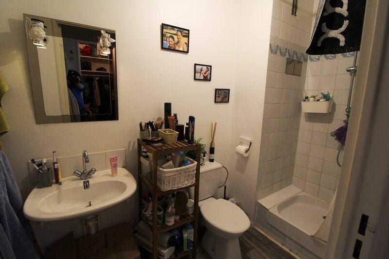 Rental apartment Elancourt 628€ CC - Picture 4