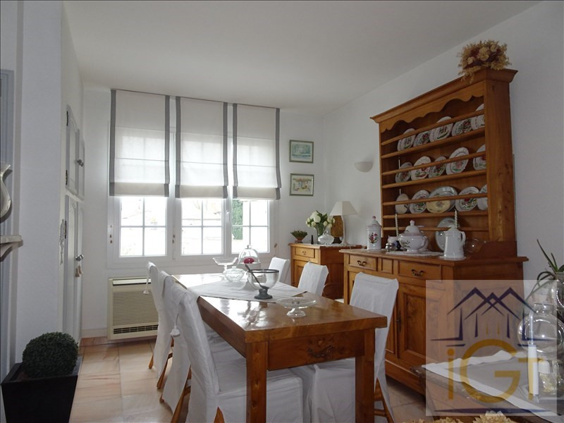 Sale house / villa La rochelle 378 000€ - Picture 2