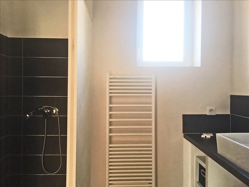 Sale apartment St peray 164 300€ - Picture 3