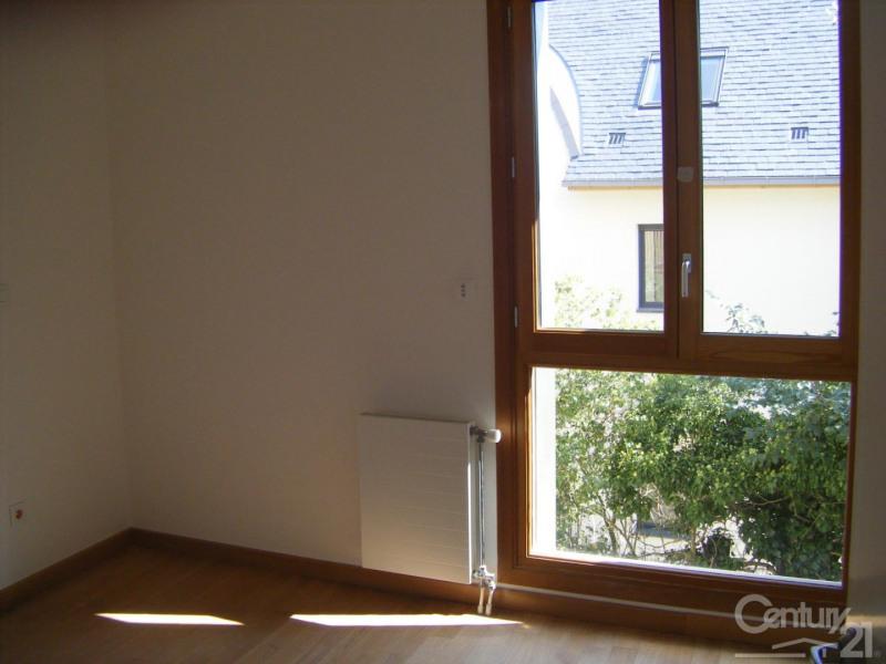 Locação apartamento Caen 895€ CC - Fotografia 4