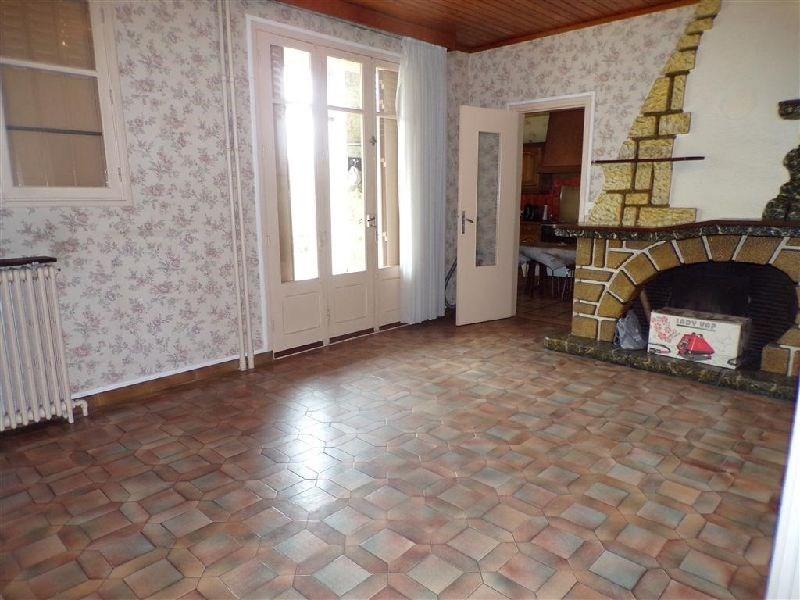 Vente maison / villa Villemoisson sur orge 333900€ - Photo 4