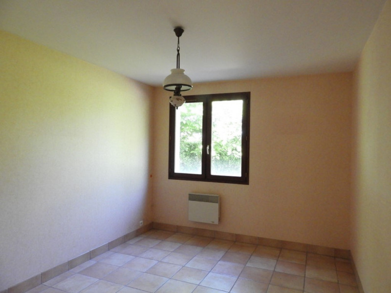 Sale house / villa Saint augustin 246 750€ - Picture 8