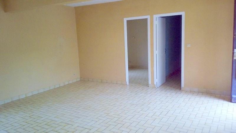 Vente maison / villa Periers 64750€ - Photo 3