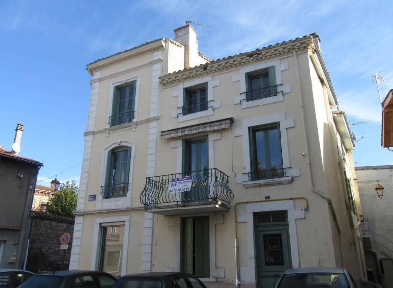 Location bureau Sury-le-comtal 480€ HT/HC - Photo 1