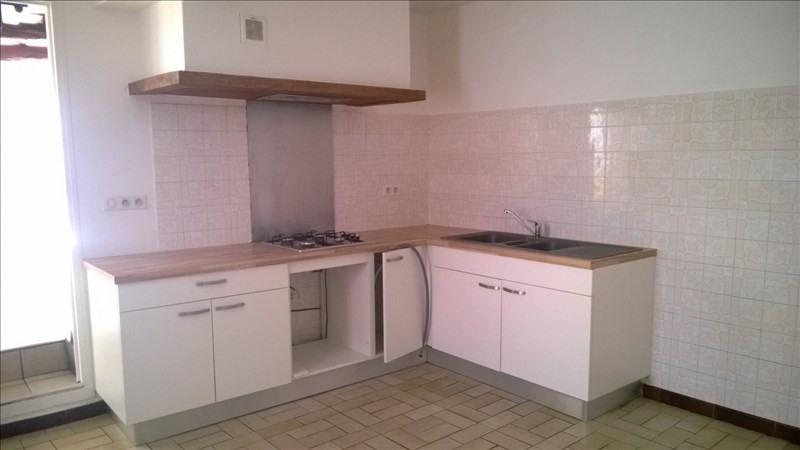 Alquiler  casa Vic fezensac 500€ CC - Fotografía 2