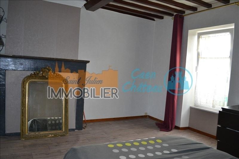 Revenda casa Subles 169000€ - Fotografia 3