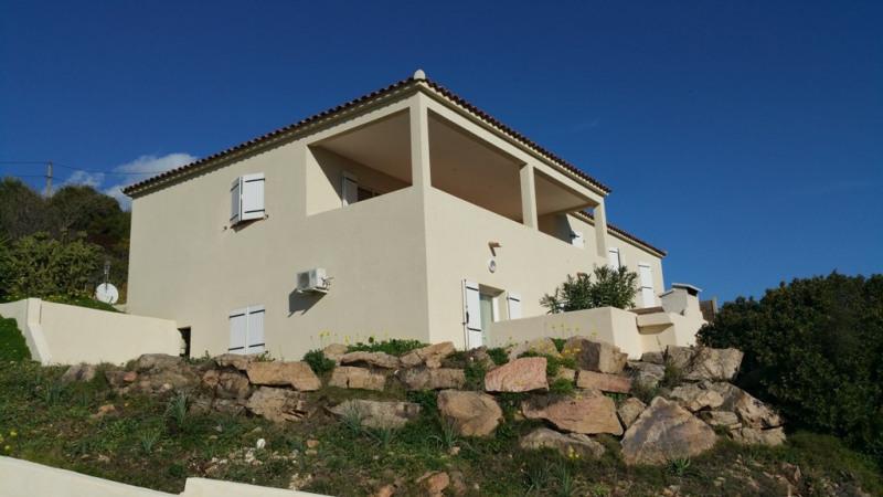 Vente maison / villa Peri 410000€ - Photo 1