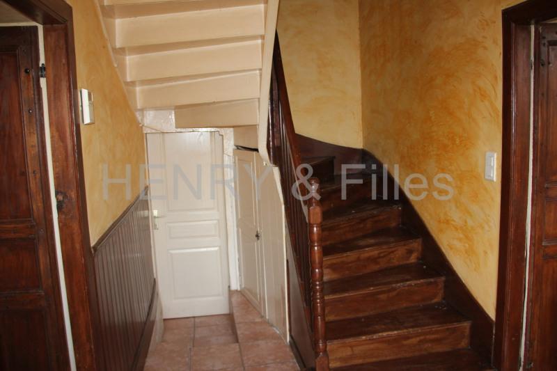 Vente maison / villa L'isle en dodon 4 km 288000€ - Photo 17