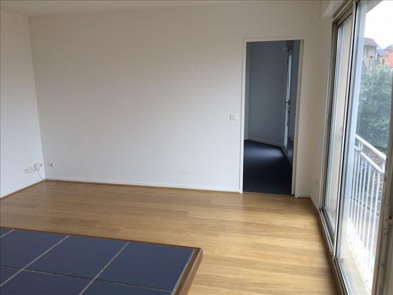 Sale apartment Palaiseau 168250€ - Picture 2