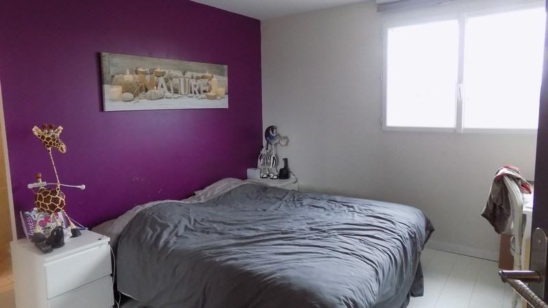 Sale house / villa Touques 498250€ - Picture 7
