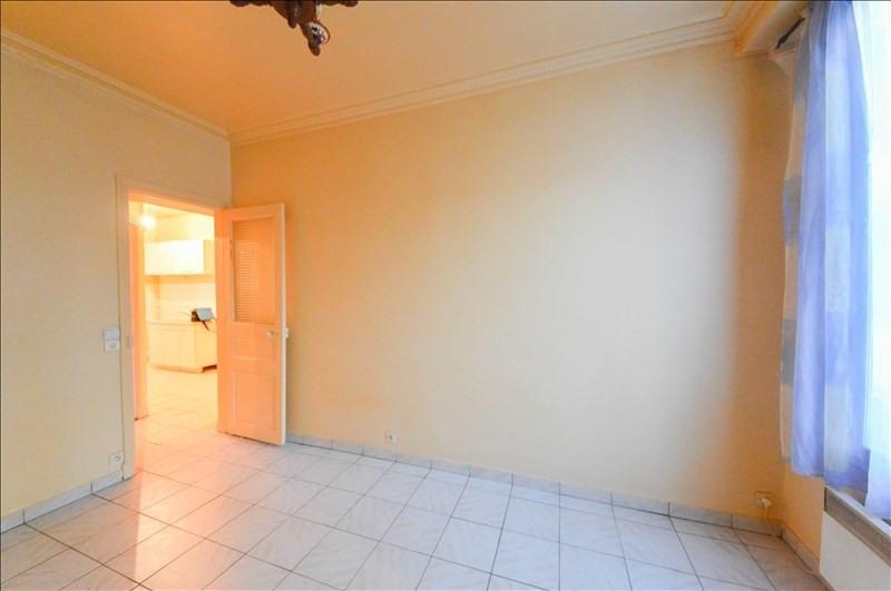 Vente appartement Suresnes 210000€ - Photo 2