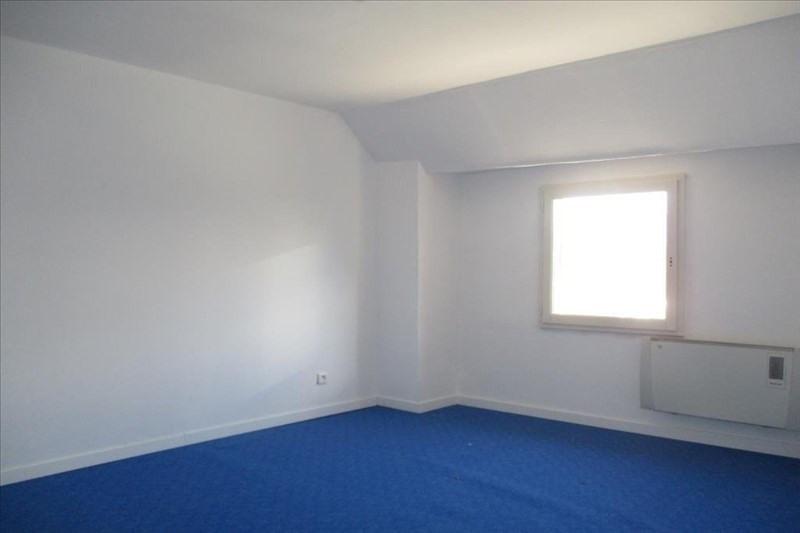 Sale house / villa Villers cotterets 117000€ - Picture 3