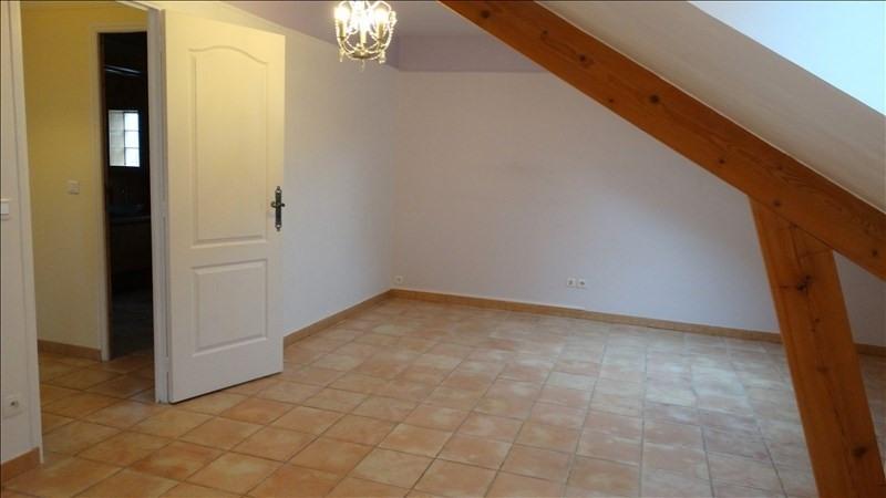 Location maison / villa Fourqueux 2800€ CC - Photo 9