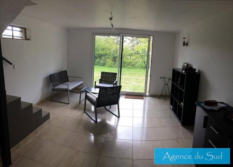 Vente maison / villa Plan d aups 305000€ - Photo 5