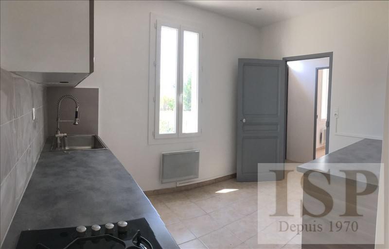 Location maison / villa Les milles 1400€ +CH - Photo 8