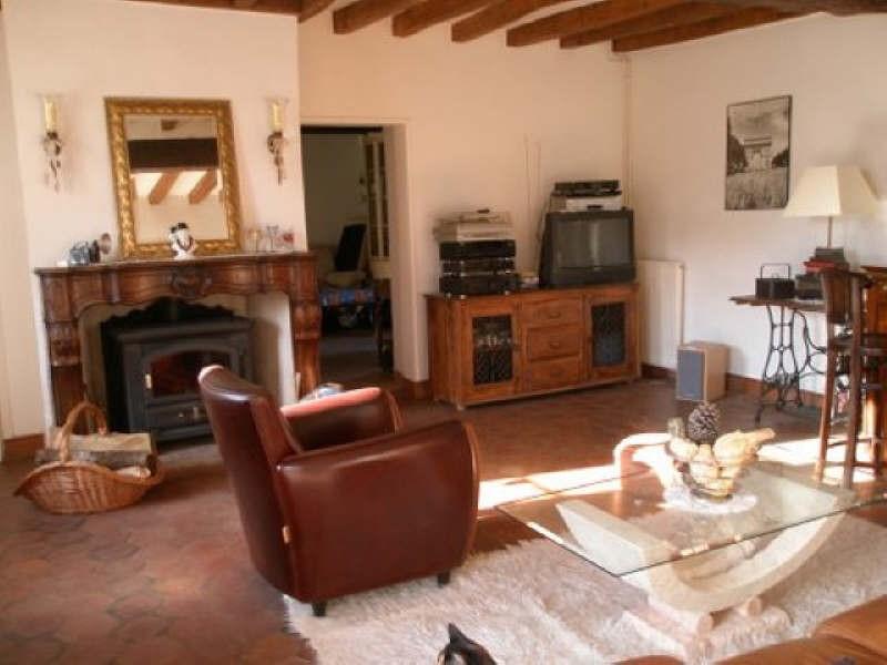 Vente maison / villa Epernon 449200€ - Photo 6