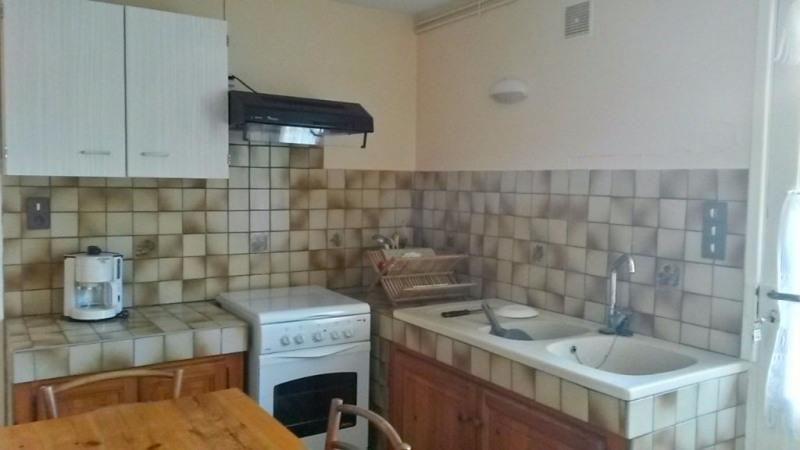 Vente maison / villa Saint palais sur mer 433675€ - Photo 8