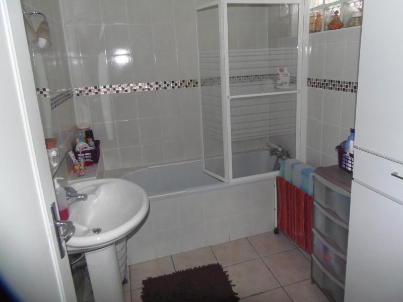 Vente maison / villa Villemomble 362500€ - Photo 6