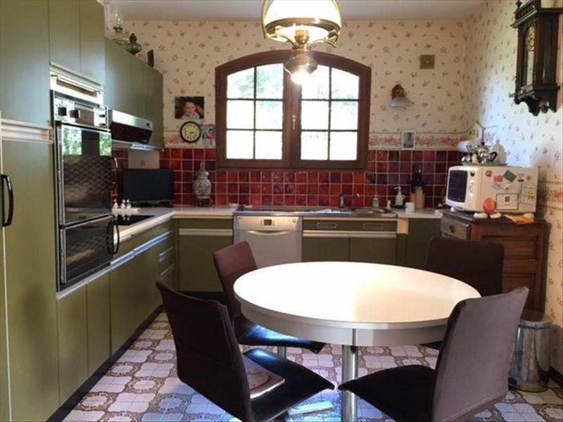 Vente maison / villa Vigneux de bretagne 426810€ - Photo 4