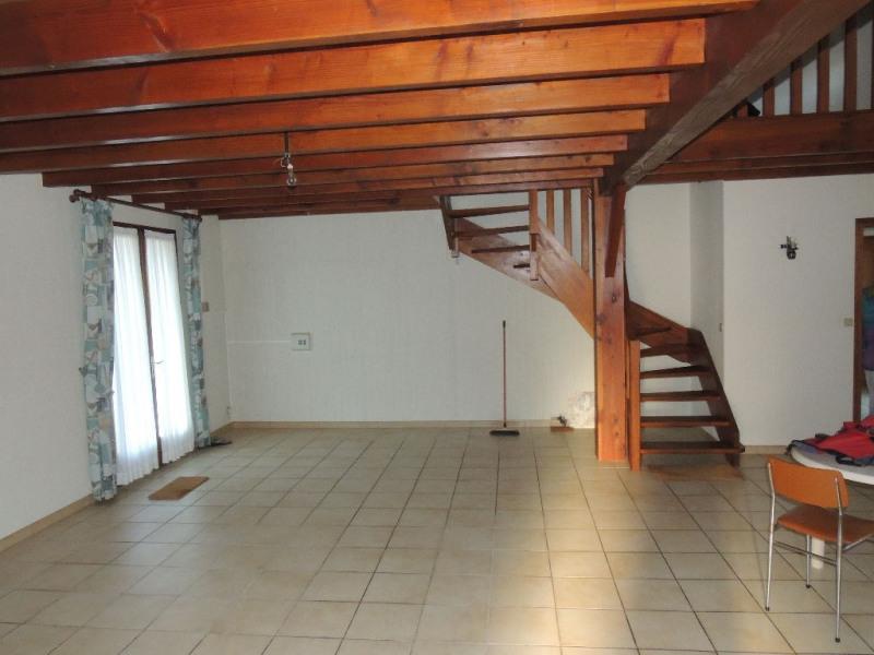 Sale house / villa Saint palais sur mer 360000€ - Picture 2
