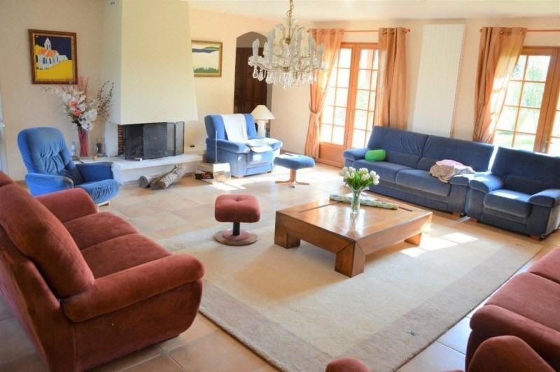 Vente de prestige maison / villa Gonneville sur mer 1100000€ - Photo 3