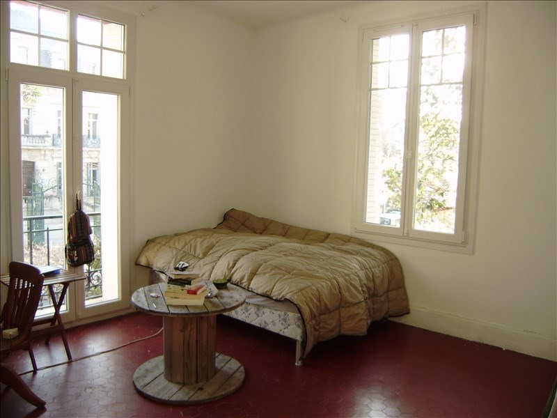 Vente maison / villa Salon de provence 429680€ - Photo 7