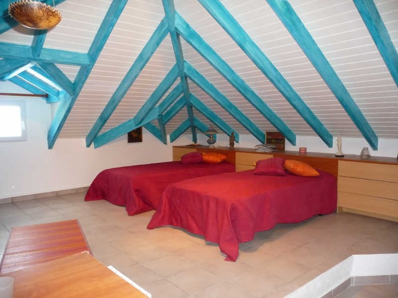 Vente de prestige maison / villa St martin 750000€ - Photo 7