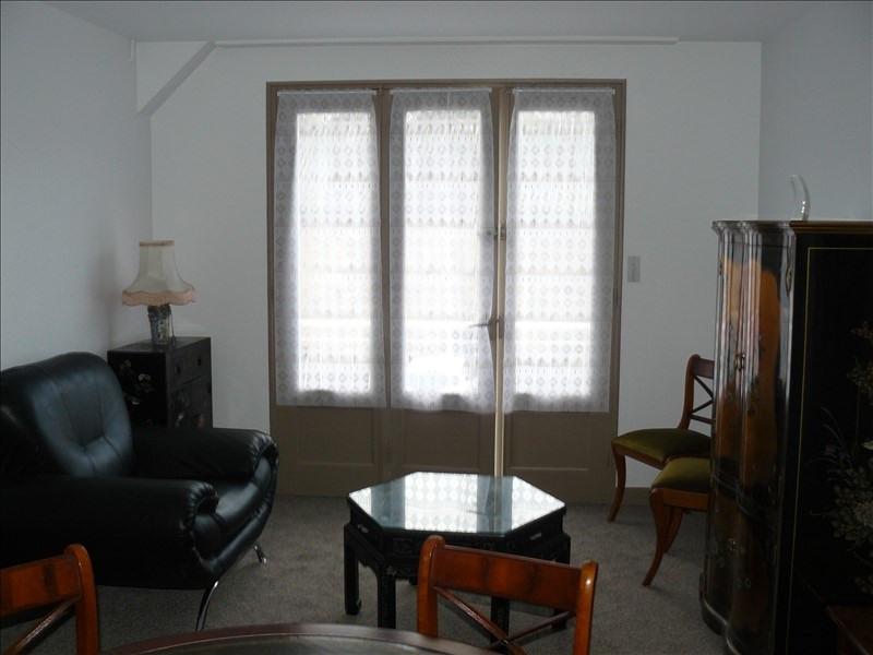 Vente maison / villa Josselin 85600€ - Photo 4
